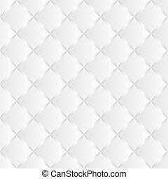 white background - seamless