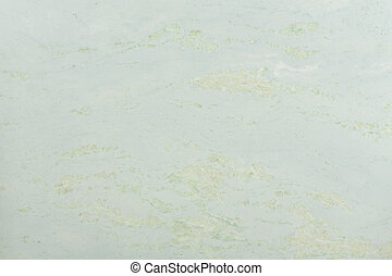 White background marble wall texture. High resolution photo.