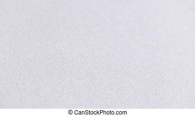 white background paint black paint