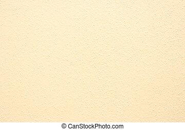 white background