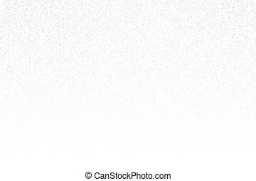 White Background Texture