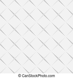 White background with gray stripes