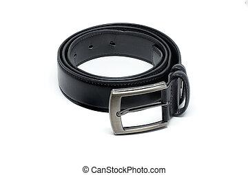 White Belt