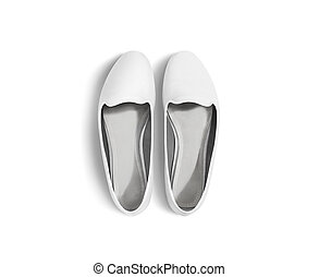 how to clean ballet shoes with calamine lotion