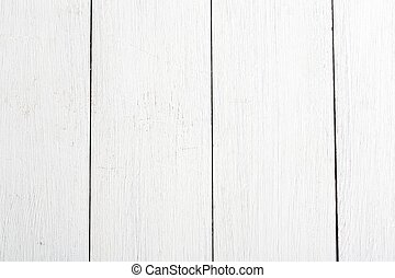 White boards, a background