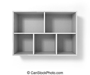 hanging ikea shelf shelves bookshelf lack ed white