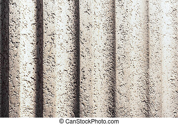 White Brick for background