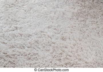 white carpet background. white carpet texture background u
