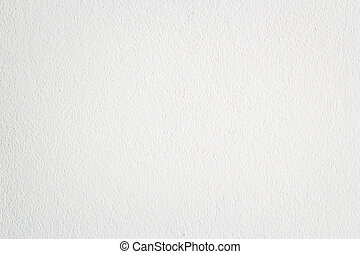 White cement texture for background
