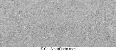 White cement wall texture background. Rough texture.