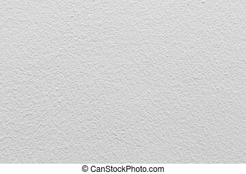 White cement wall texture