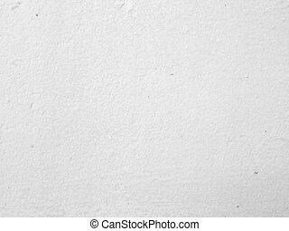 White cement wall textured for background.