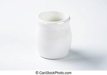 mug without handle