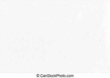 White color abstract background.