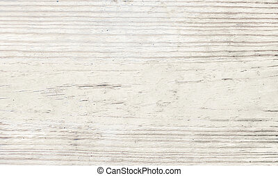 White colour soft Wood texture background as backdrop
