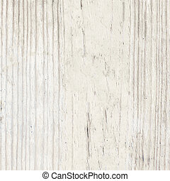 White colour soft Wood texture background as backdrop -...
