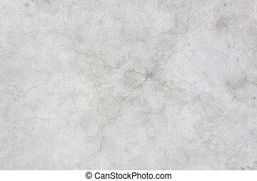white concrete surface background