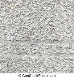 White Dirty Rag Texture