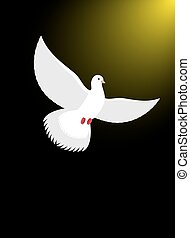 white bird christian personals Records 1 - 10 of 341073  cdff (christian dating for free) largest christian dating  i am looking for  someone who honors christ, someone that is stable,.