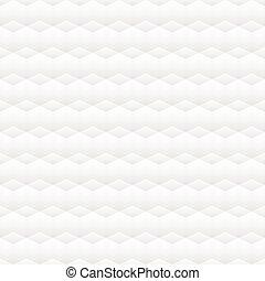 white fabric texture seamless. white fabric texture - seamless. seamless