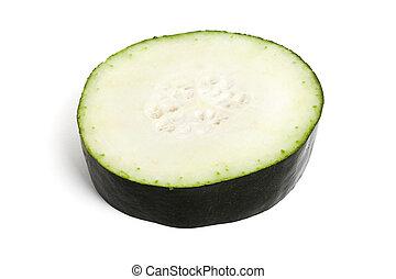 white gourd - Chinese Fresh White Gourd