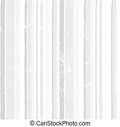 white grunge background with strips