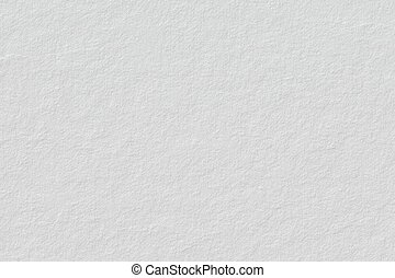 White gypsum wall texture, abstract background