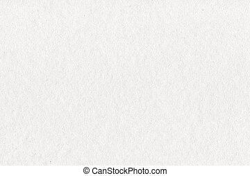 white handmade paper background