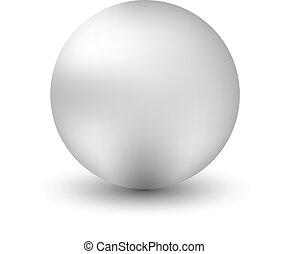 white labda