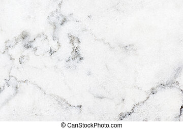 white marble background and texture (High resolution).
