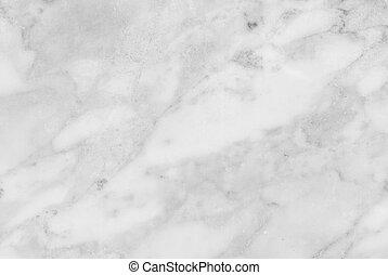 White marble texture background - Carrara marble texture ...