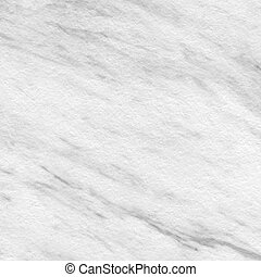 White marble texture background stock photographs Search Photo