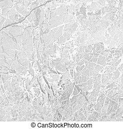 white marble texture