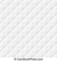 white neutral  background - seamless