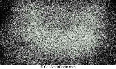 white noise background,TV error...