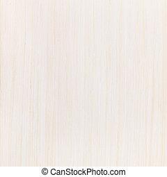 white oak background of wood grain