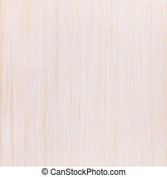 white oak background of wood wallpaper