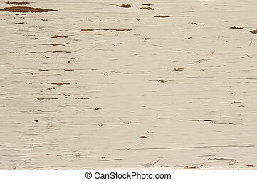 white painted wood texture background