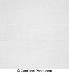 white paper background or strip pattern texture, stationery