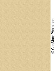 white paper background with wallpaper texture