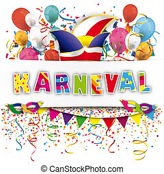 Karneval Stock Photo Images 211 Karneval Royalty Free Images And