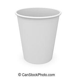 paper cups clipart wwwpixsharkcom images galleries