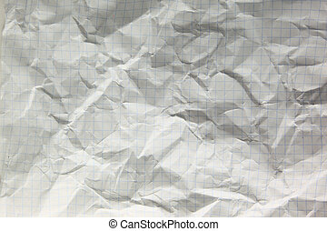 white paper on texture