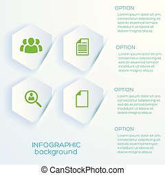 White Paper Realistic Business Background - White paper...