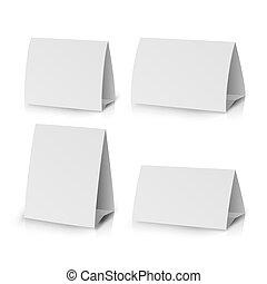white paper design templates