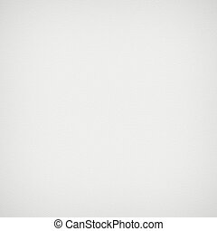 White paper template texture - White paper template...
