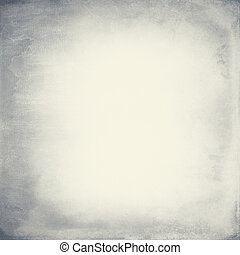 White Paper texture abstract background
