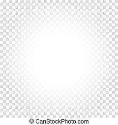 White Paper Texture, Pattern background with gray-white...