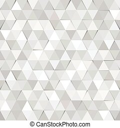 White Paper Texture Seamless Background