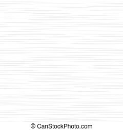 White paper - Seamless texture of white paper for background